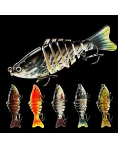 Best-Multi-Jointed-Swimbait-Lures