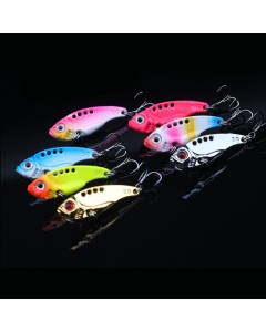 Metal-Blade-Bait-lure-For-Bass
