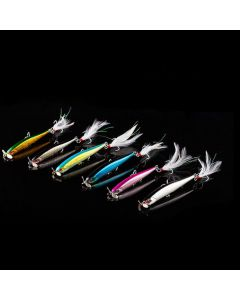 Micro-Scales-Jitterbug-With-Rotating-Blades-And-Two-Treble-Hooks