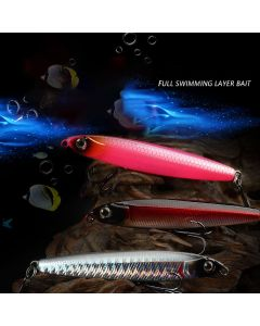 Micro-Scales-Minnow-With-Two-Treble-Hooks
