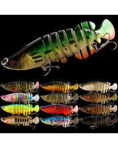 Multi-Jointed-Fishing-Lures-For-Pike