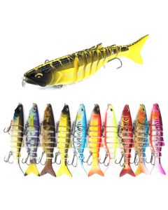 Multi-Jointed-Fishing-Lure-Of-Trout
