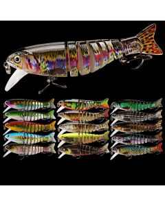 Multi-Jointed-Lures-With-2-Treble-Hooks-That-Can-Be-Used-In-Salt-Water-And-Fresh-Water