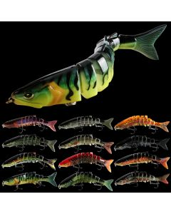 Multi-Jointed-Swimbait-For-Musky