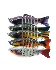 Multi-Jointed-Swimbait-For-Trout