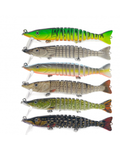 Segment-Swimming-Fishing-Lure-For-Trout