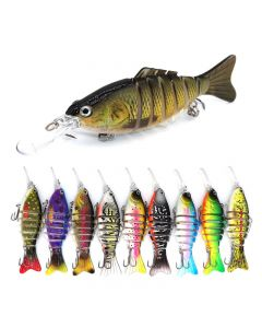 Trolling-Jointed-Swimbait-For-Redfin